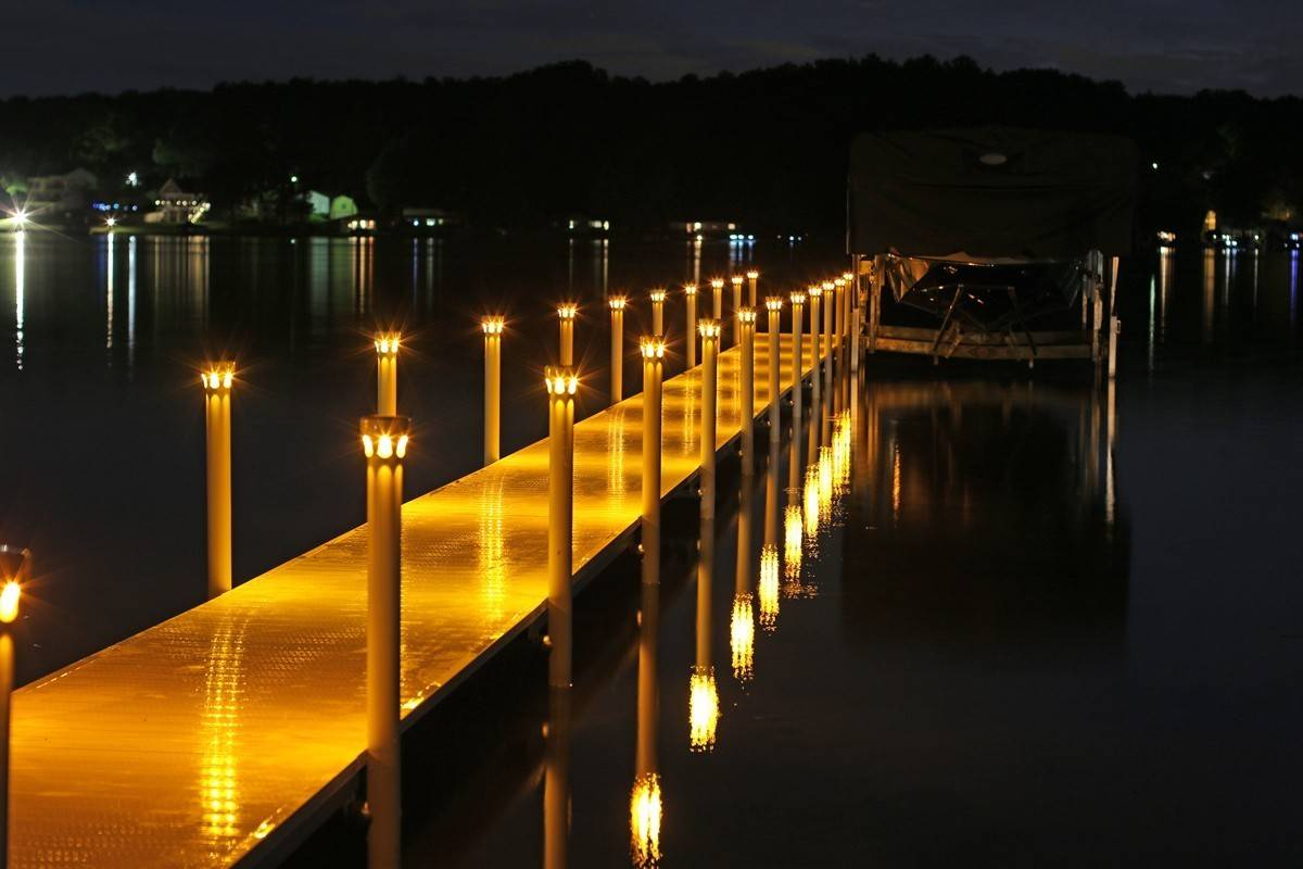 Dock lighting-Spring Hill FL Outdoor Lighting Installers-We Offer Outdoor Lighting Services, Landscape Lighting, Low Voltage Lighting, Outdoor LED landscape Lighting, Holiday Lighting, Christmas Lighting, Tree Lighting, Canopy Lighting, Residential outdoor Lighting, Commercial outdoor Lighting, Safety Lighting, Path and Garden Lighting, Mini lights and flood lights, Landscape Lighting installation, Outdoor spot lights, Outdoor LED garden Lighting, Dock Lighting, Accent lights, Deck and patio lights, Security lights, Underwater Lighting, Tree upLighting, Outdoor Lighting repair services, and more.