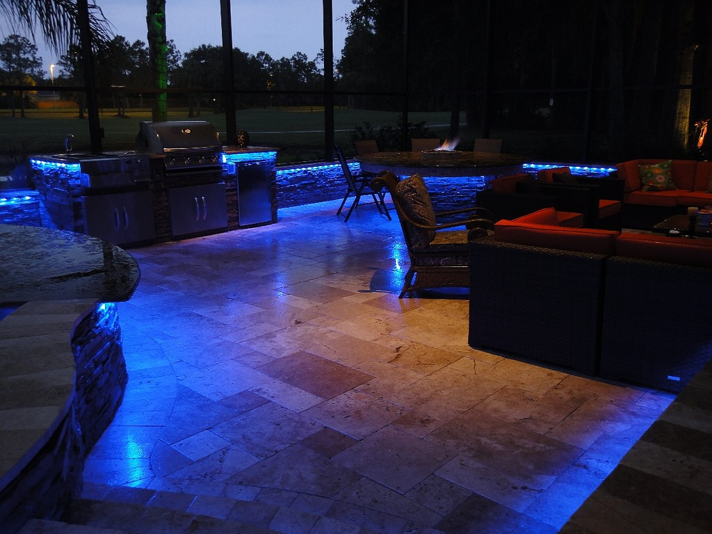 Outdoor LED landscape lighting-Spring Hill FL Outdoor Lighting Installers-We Offer Outdoor Lighting Services, Landscape Lighting, Low Voltage Lighting, Outdoor LED landscape Lighting, Holiday Lighting, Christmas Lighting, Tree Lighting, Canopy Lighting, Residential outdoor Lighting, Commercial outdoor Lighting, Safety Lighting, Path and Garden Lighting, Mini lights and flood lights, Landscape Lighting installation, Outdoor spot lights, Outdoor LED garden Lighting, Dock Lighting, Accent lights, Deck and patio lights, Security lights, Underwater Lighting, Tree upLighting, Outdoor Lighting repair services, and more.
