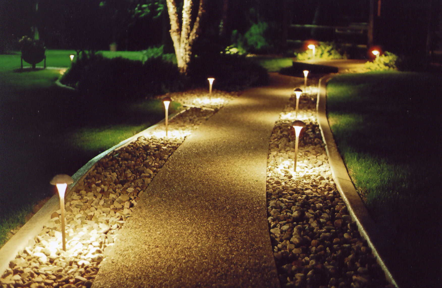 Path and Garden lighting-Spring Hill FL Outdoor Lighting Installers-We Offer Outdoor Lighting Services, Landscape Lighting, Low Voltage Lighting, Outdoor LED landscape Lighting, Holiday Lighting, Christmas Lighting, Tree Lighting, Canopy Lighting, Residential outdoor Lighting, Commercial outdoor Lighting, Safety Lighting, Path and Garden Lighting, Mini lights and flood lights, Landscape Lighting installation, Outdoor spot lights, Outdoor LED garden Lighting, Dock Lighting, Accent lights, Deck and patio lights, Security lights, Underwater Lighting, Tree upLighting, Outdoor Lighting repair services, and more.